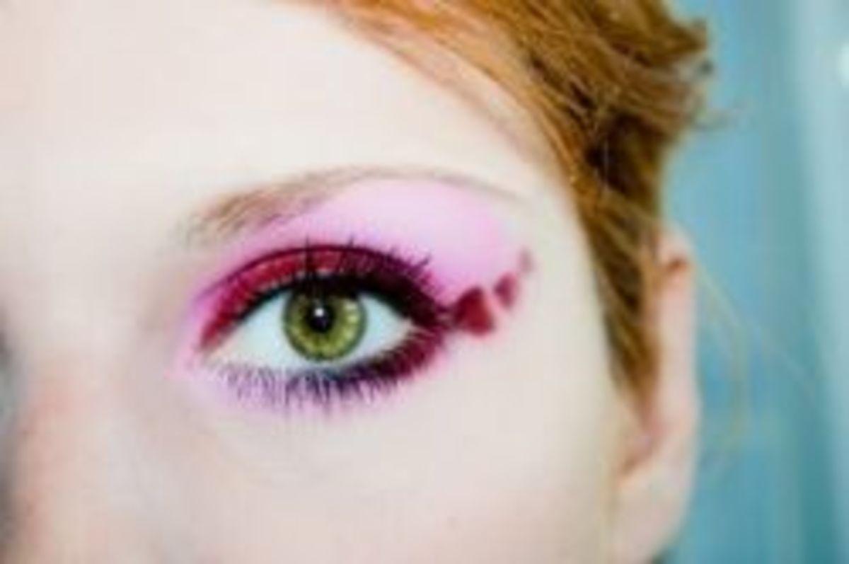 make-up-yes-or-no