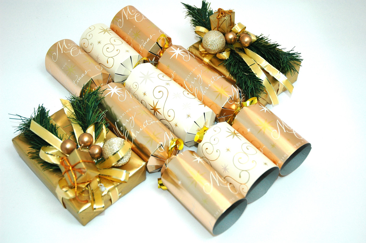 Creative Gift Wrapping Ideas, with How-To Videos