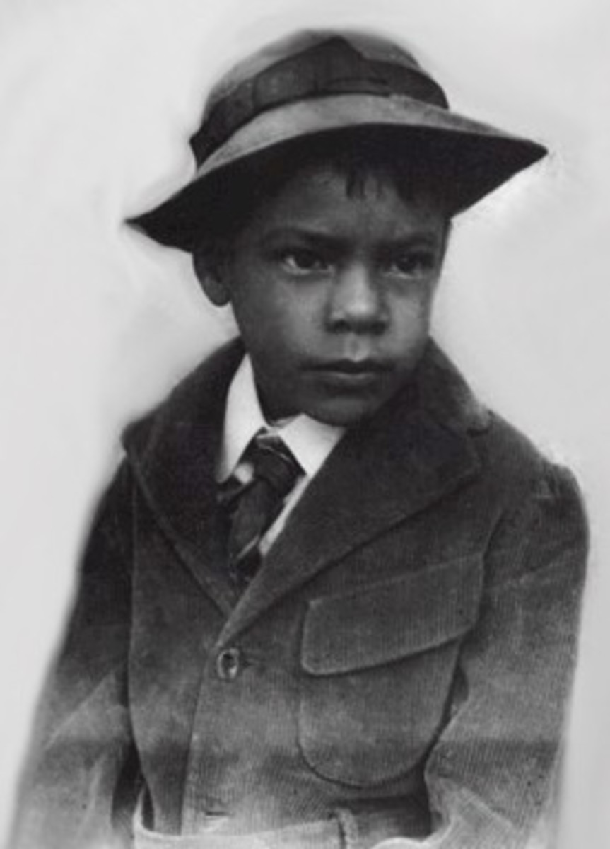 José Doroteo Arango Arámbula-Pancho Villa