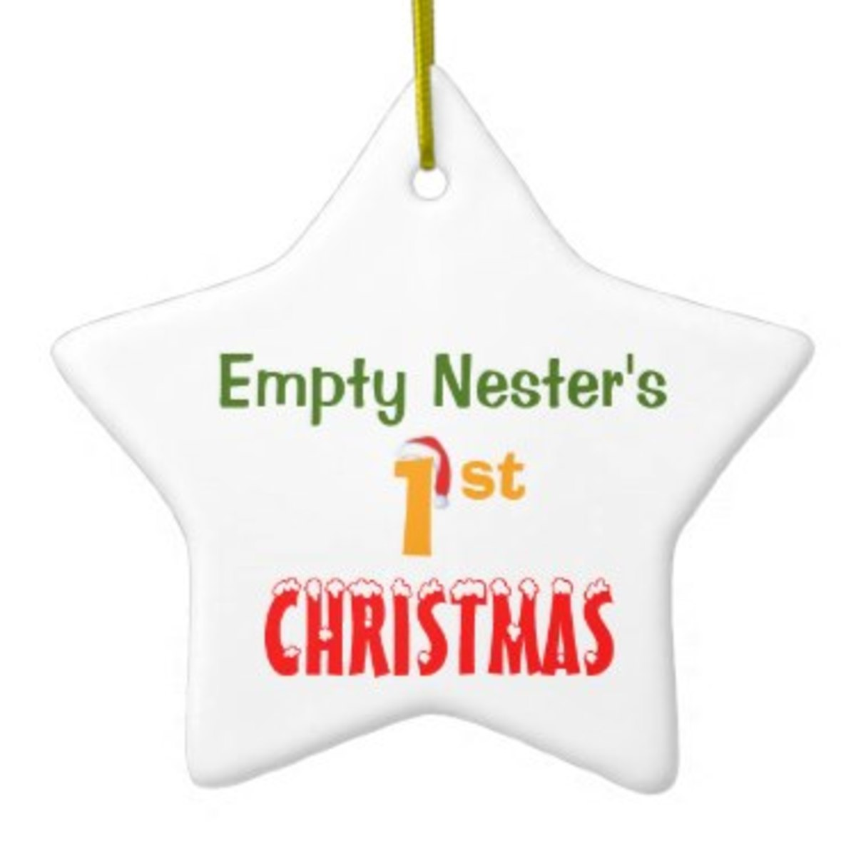 empty-nesters-christmas