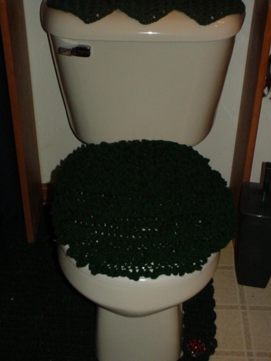 bathroomcrochet
