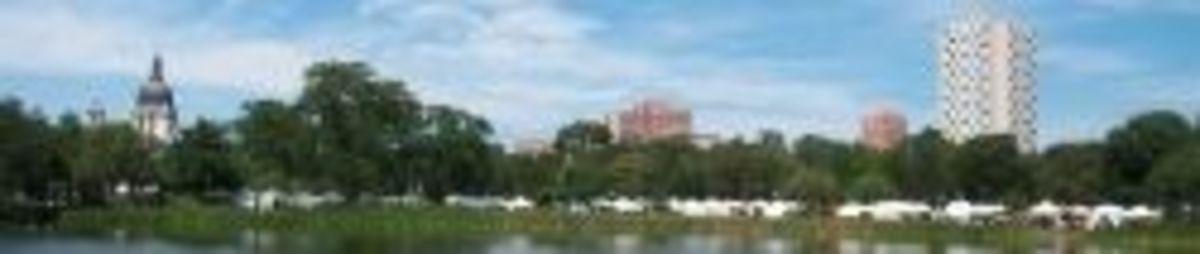 Lorint Park 09