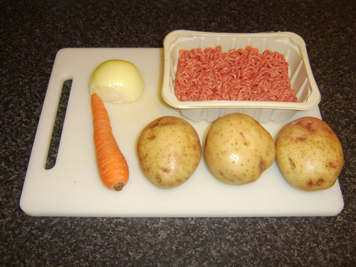 how-to-make-a-cottage-pie-2
