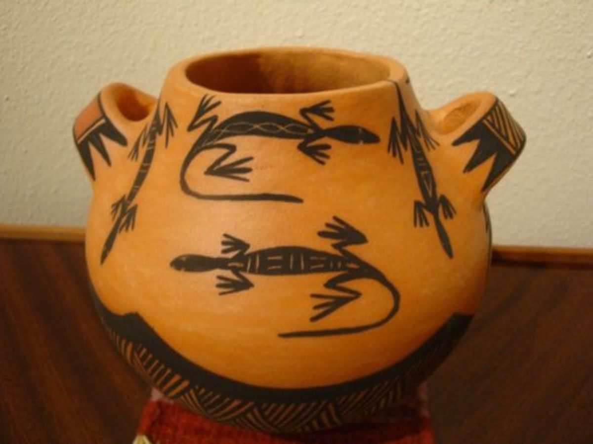 southwest-storytellers-and-pottery