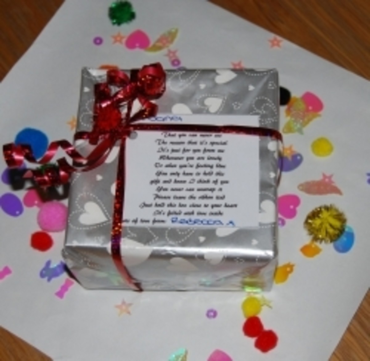 a-special-christmas-gift