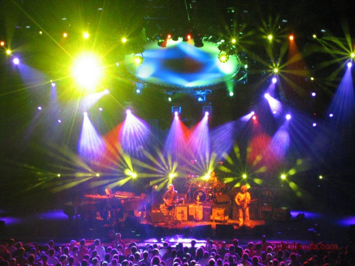 top-ten-favorite-live-concerts