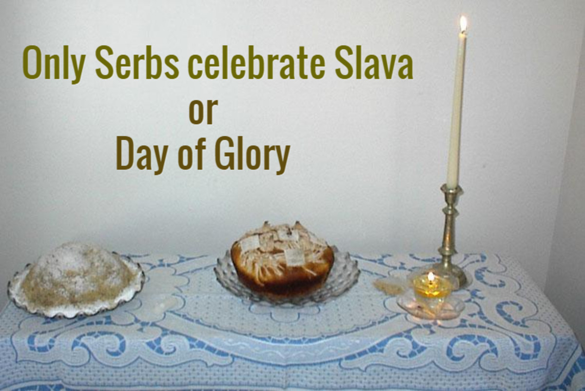 recipe-for-slavski-kolac-or-serbian-slava-bread