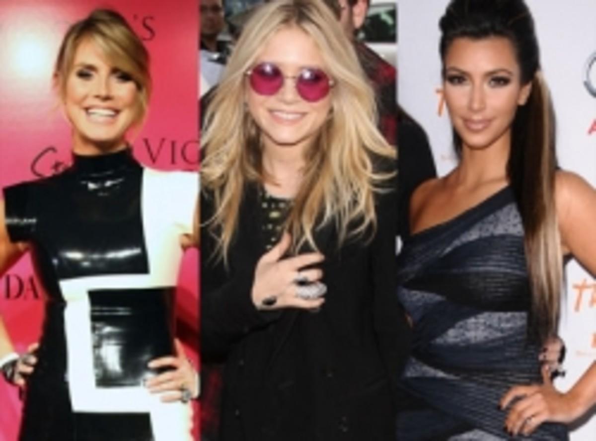 Heidi-Klum-Mary-Kate-Olsen-Kim-Kardashian-Finger-Armor-Rings