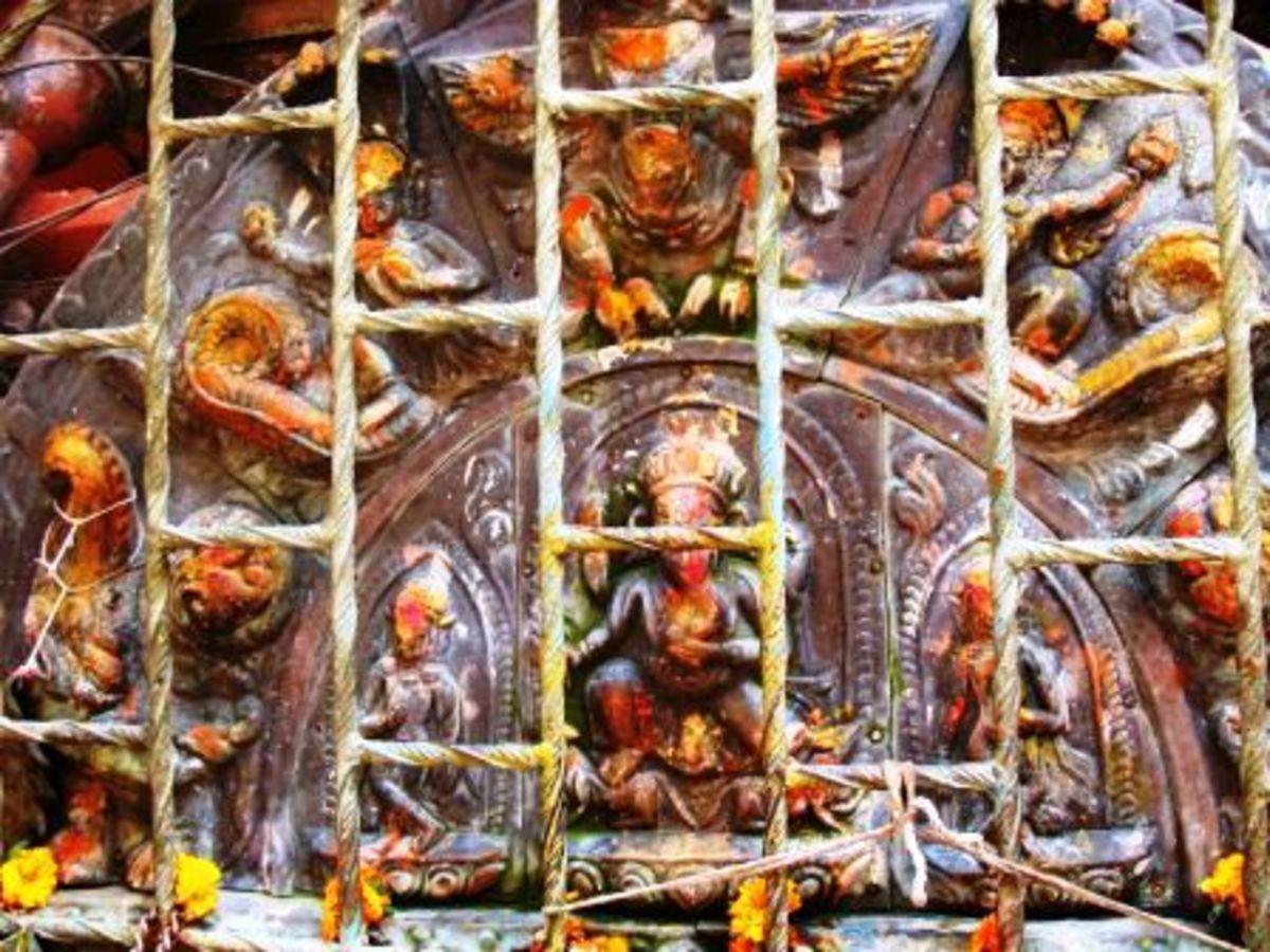 7-unesco-heritage-sites-in-kathmandu