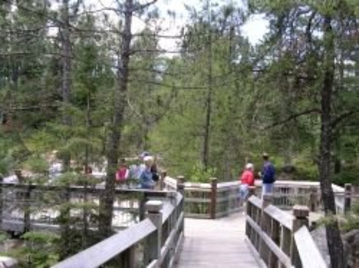 day-trip-to-vermilion-falls-in-minnesota-