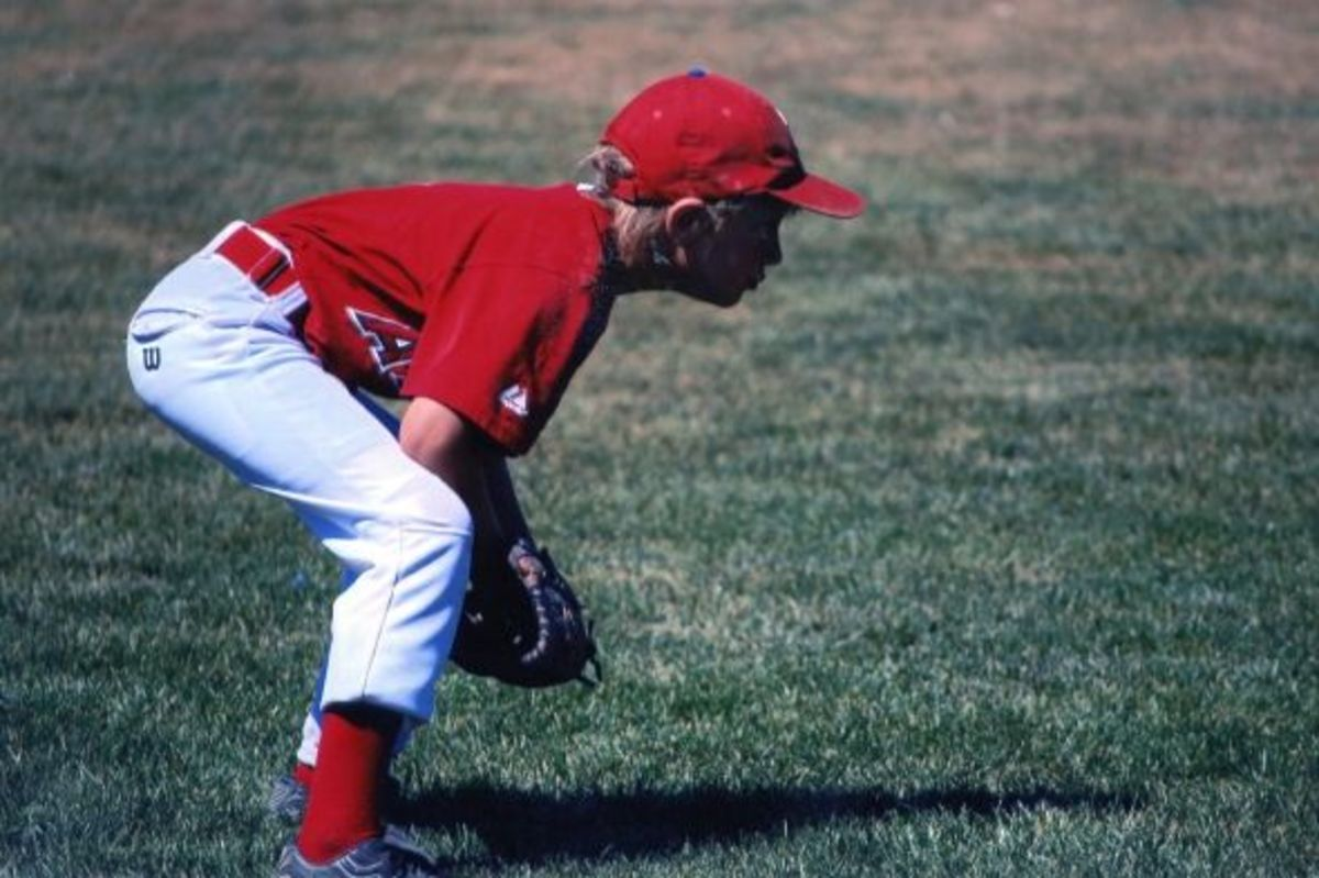 how-to-be-a-good-baseball-parent