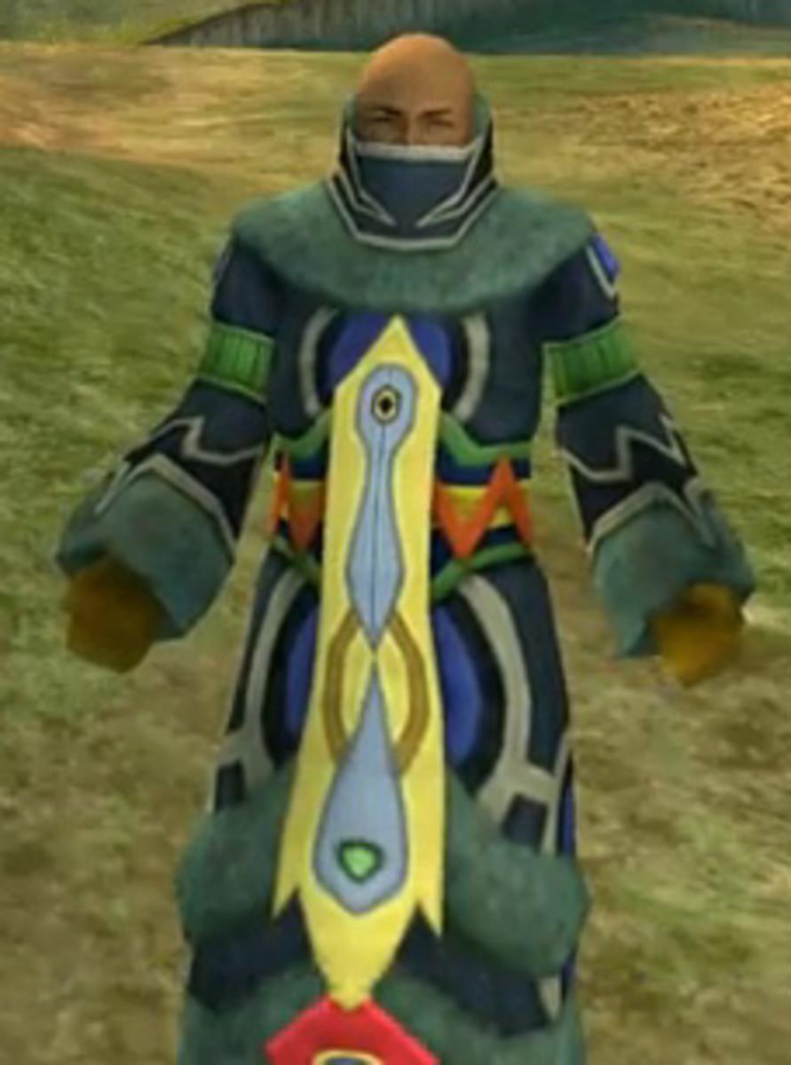 final-fantasy-x-summoners
