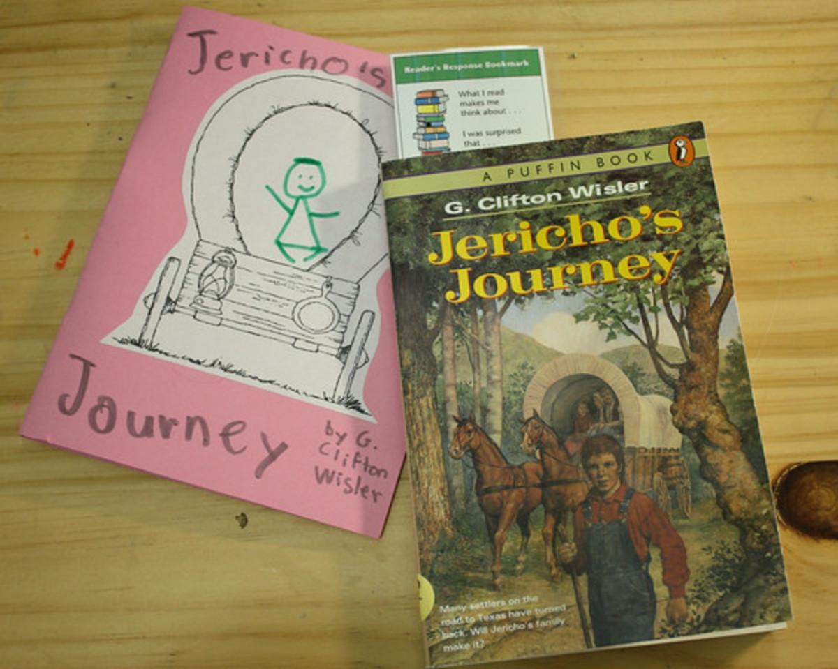 reading-journals