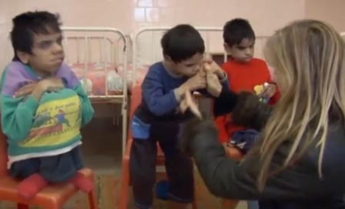 bulgarias-abandoned-children