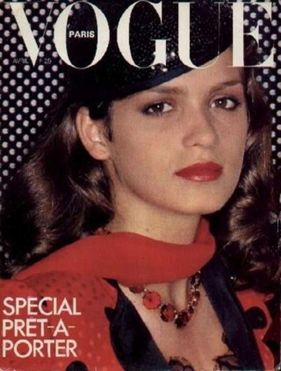 tribute-to-gia-carangi-americas-first-supermodel