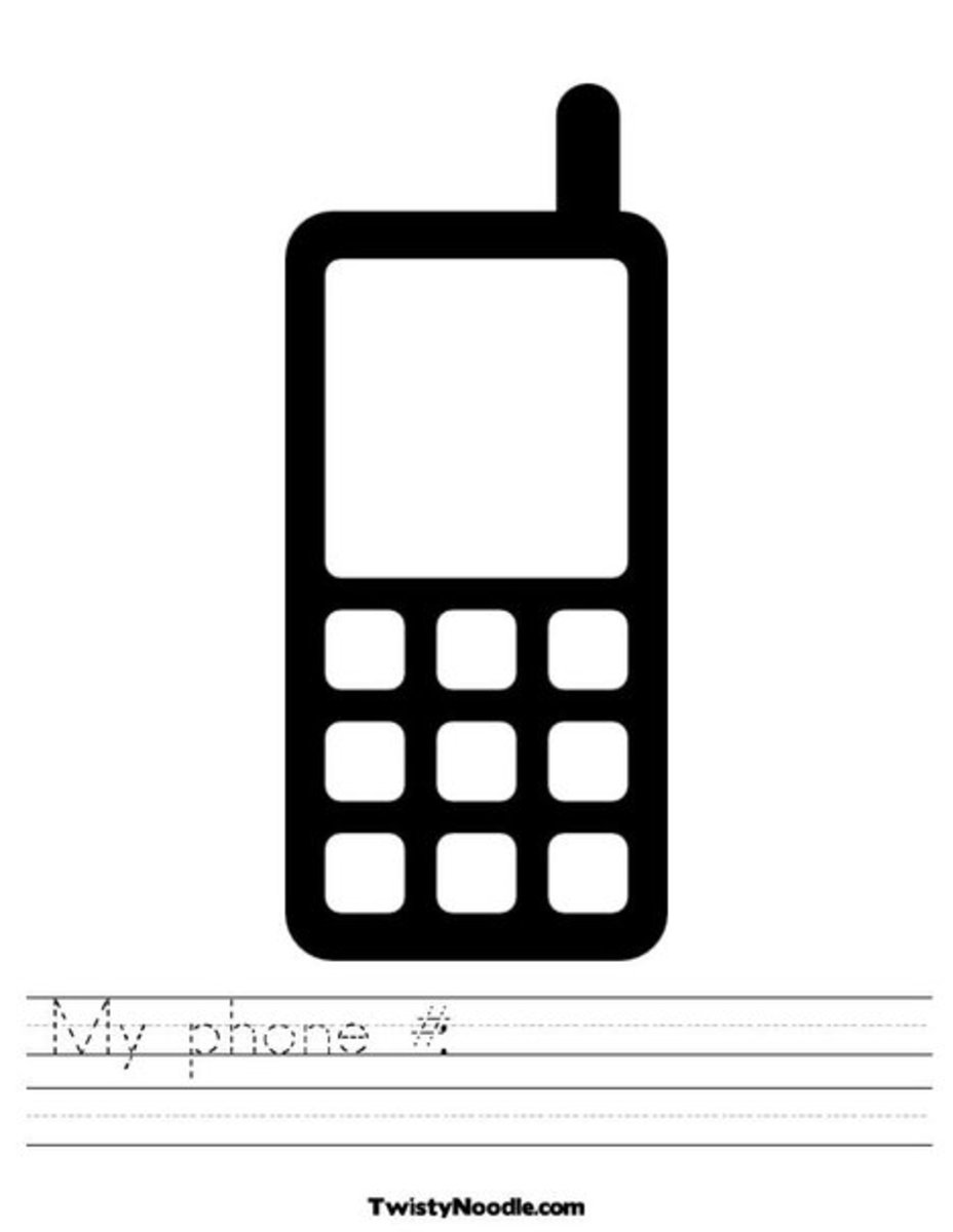 free-worksheets-for-kids-to-practice-writing-their-phone-number