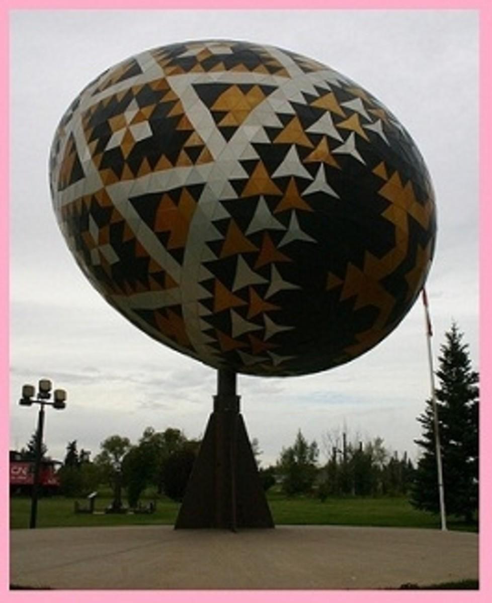 big-plastic-easter-eggs