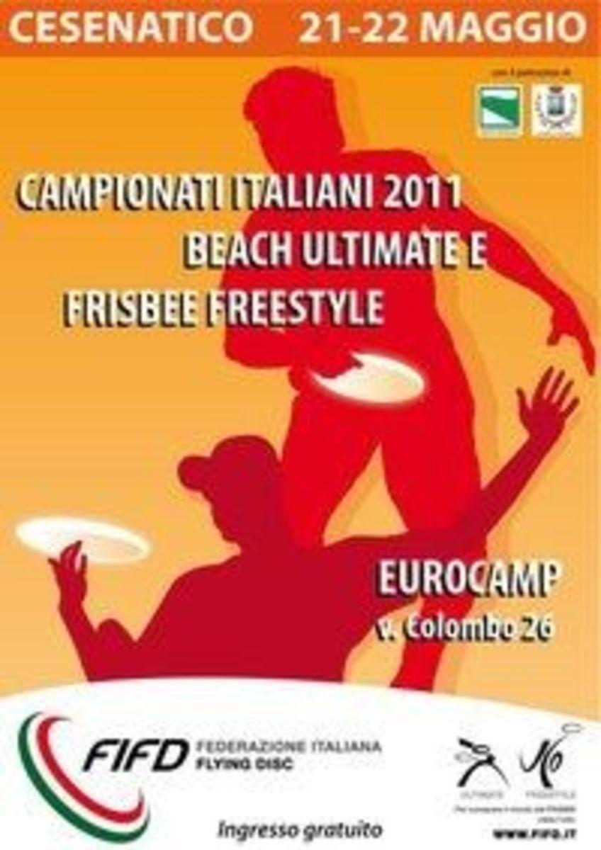 Frisbee_championships