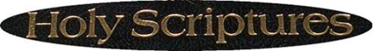 christianity-myth-number-5
