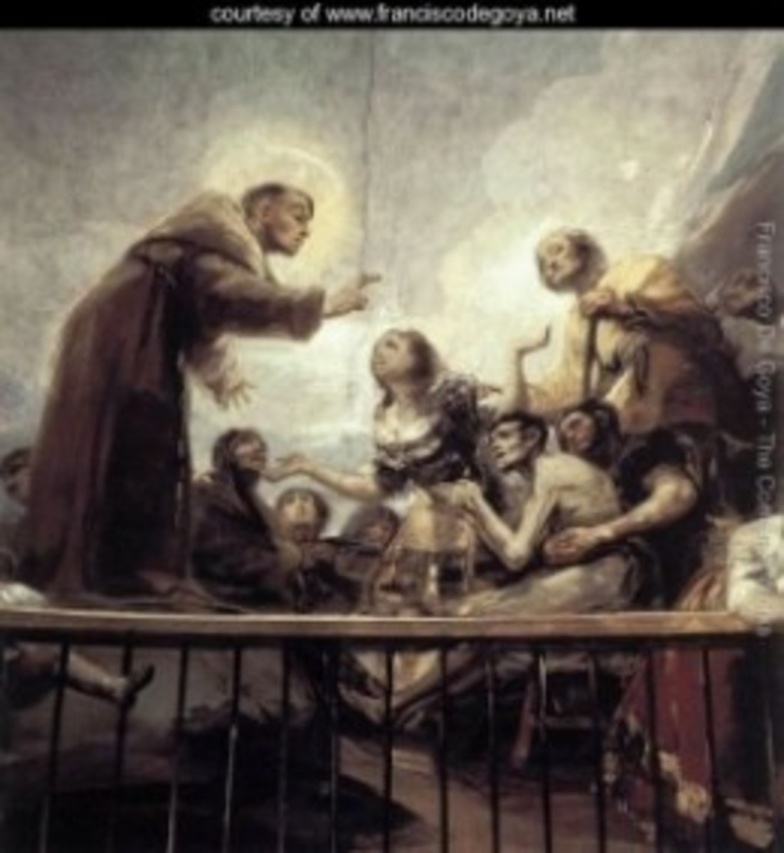 st-anthony-worker-of-miracles