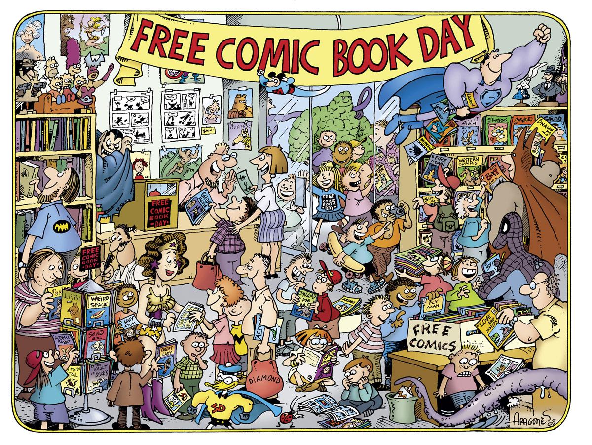 comic-book-enthusiast