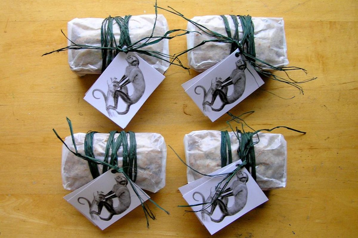 diy-invitation-how-to-make-tutorials-roundup-of-wedding-birthday-party-invites