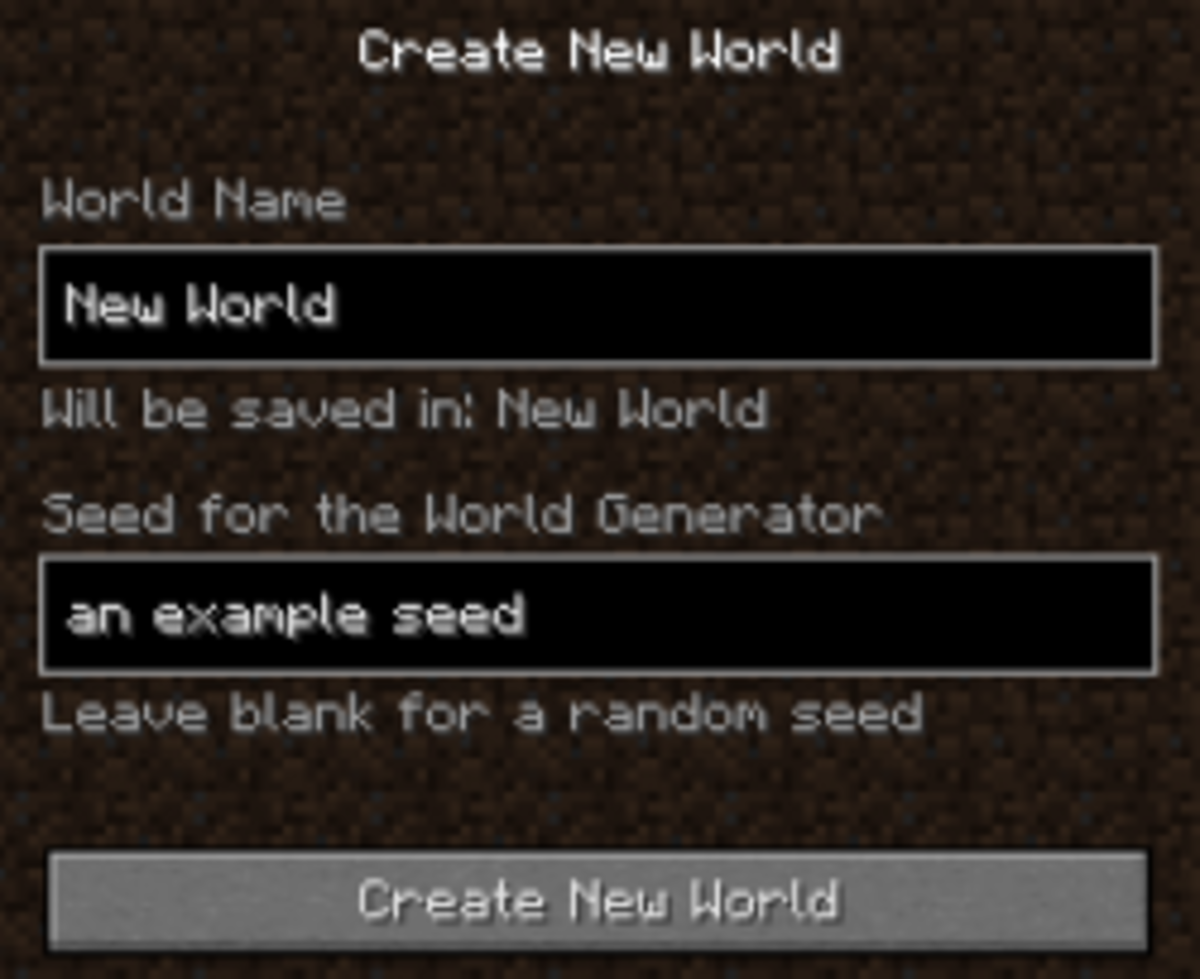 how to find all mansions in seed minecraft