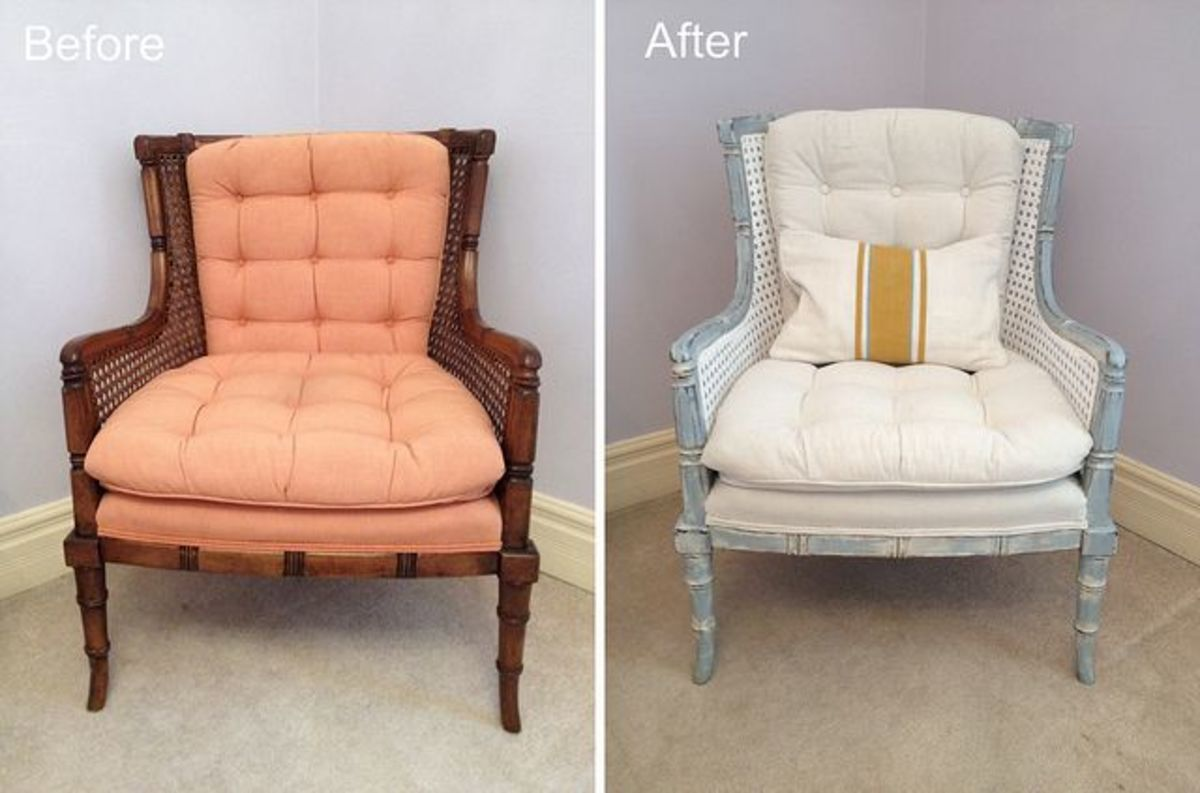 chair-makeover-diy