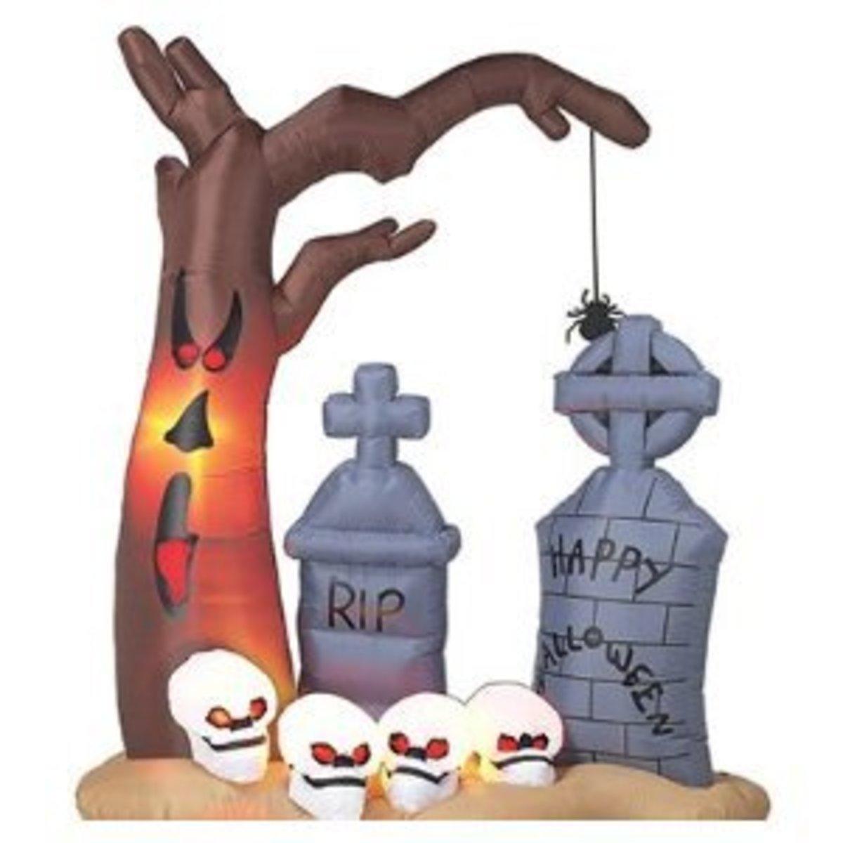 the-best-outdoor-halloween-decorations