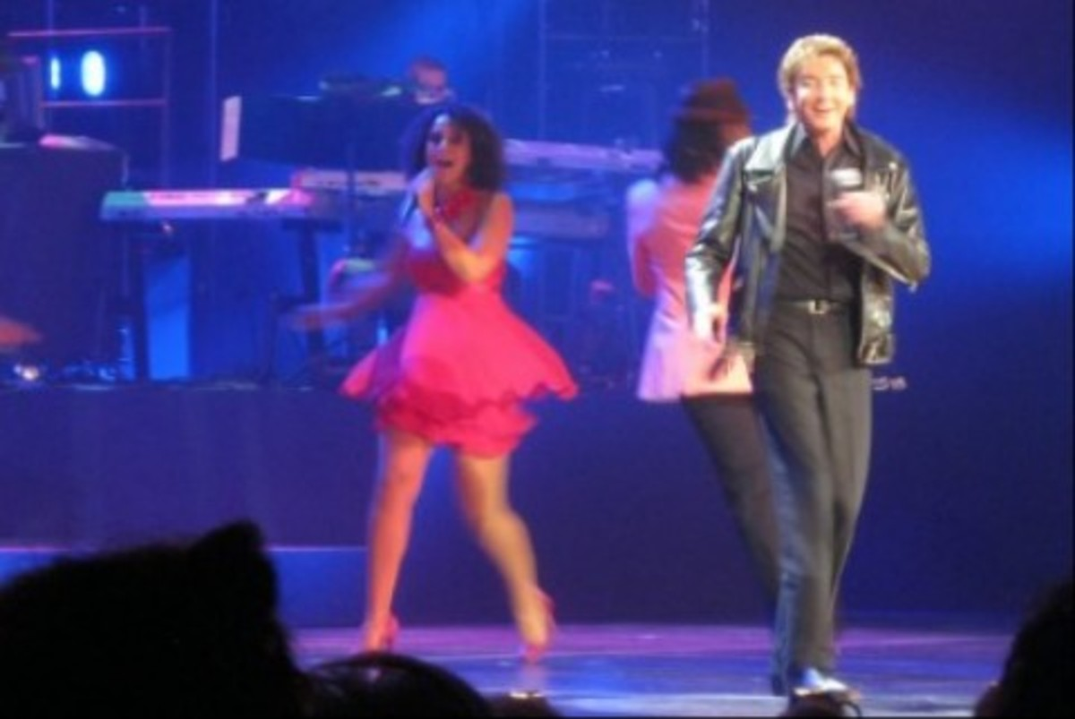 a-big-thank-you-to-barry-manilows-grandfather-joseph-manilow-for-being-his-mentor