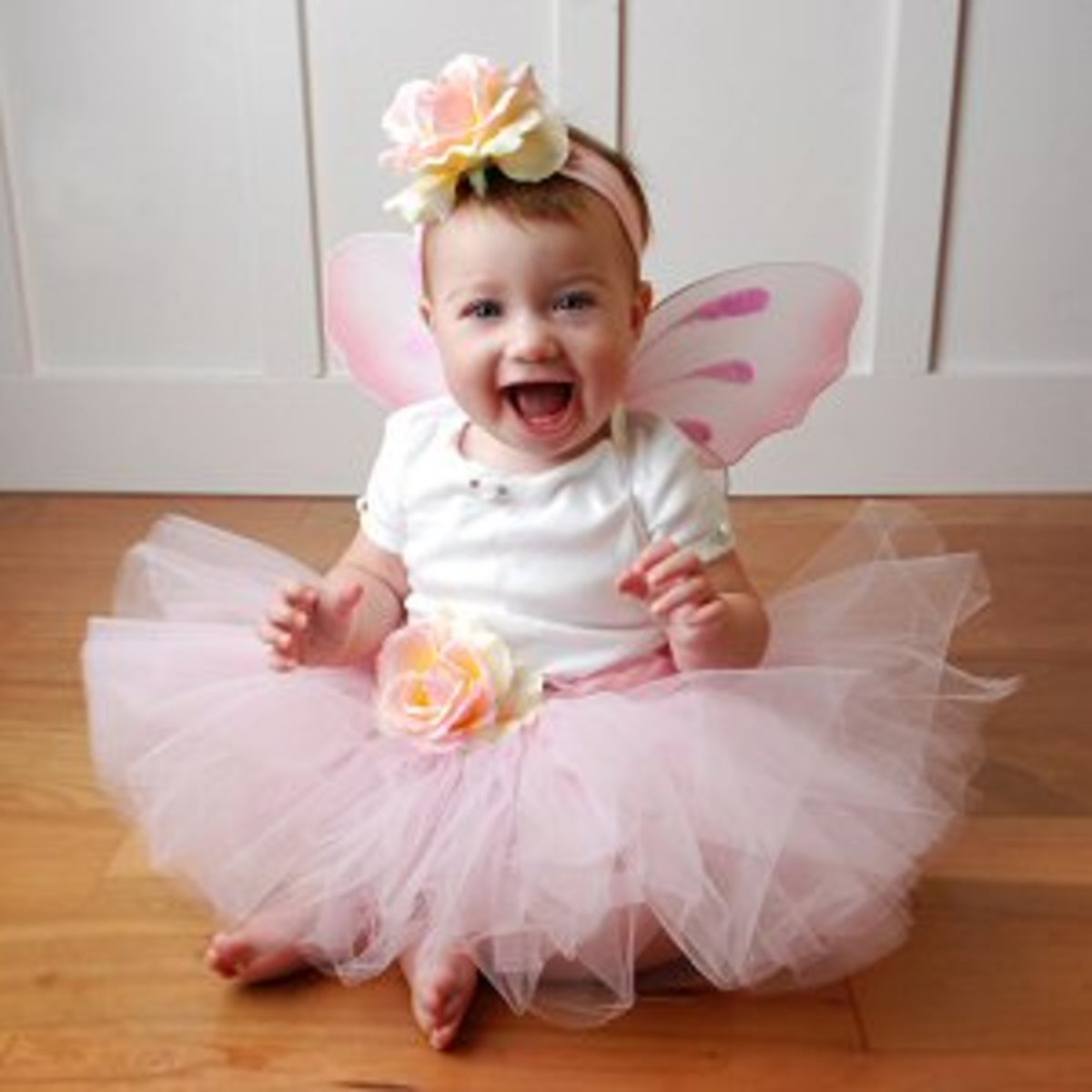 Fairy Princess dance Costumes, Baby, Toddlers, Child Flower Fairies, Flower Girl Dresses, Tutu's, Womens Fairy dresses, Fairy Wings, Magic Wands, Ruby Slippers, Garlands, Ashland Oregon: The perfect little Baby, Toddler Flower fairy dresses for your Fairy Princess dress .
