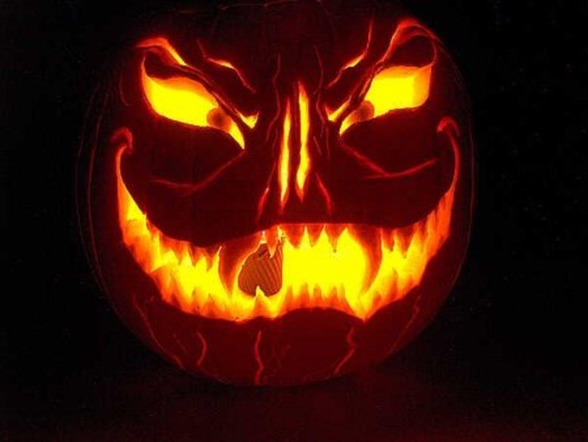 best-pumpkin-carving-kits