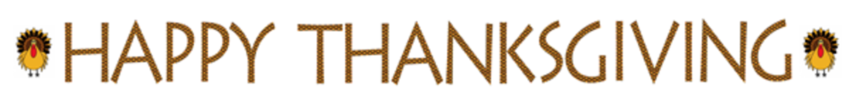 Save this image for an internet greeting, a greeting card or scroll down for the large banner lettering.