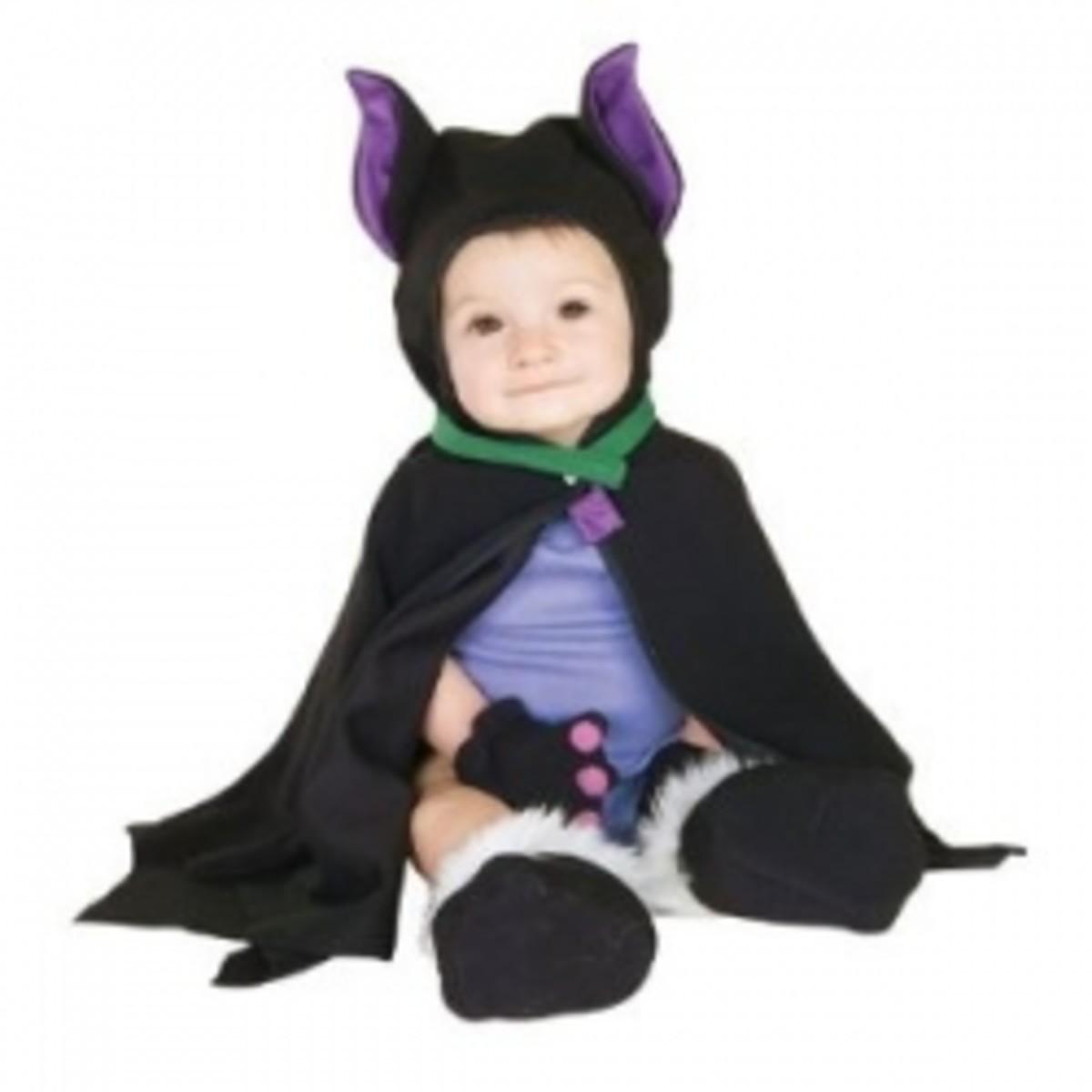 baby-bat-costumes