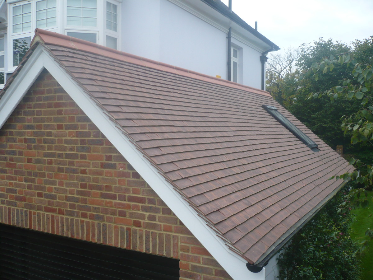 flat-roofing-options