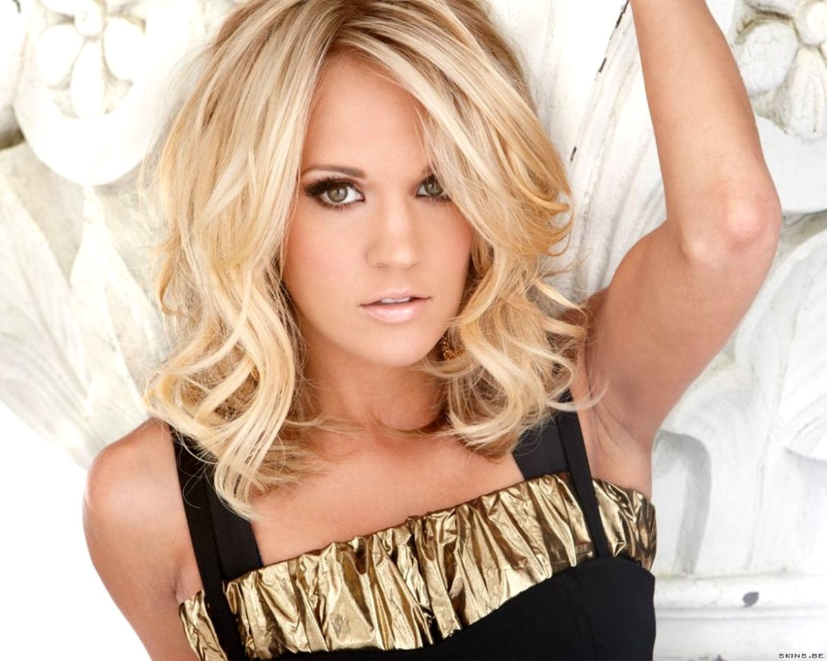 my-letter-to-carrie-underwood-country-music-star