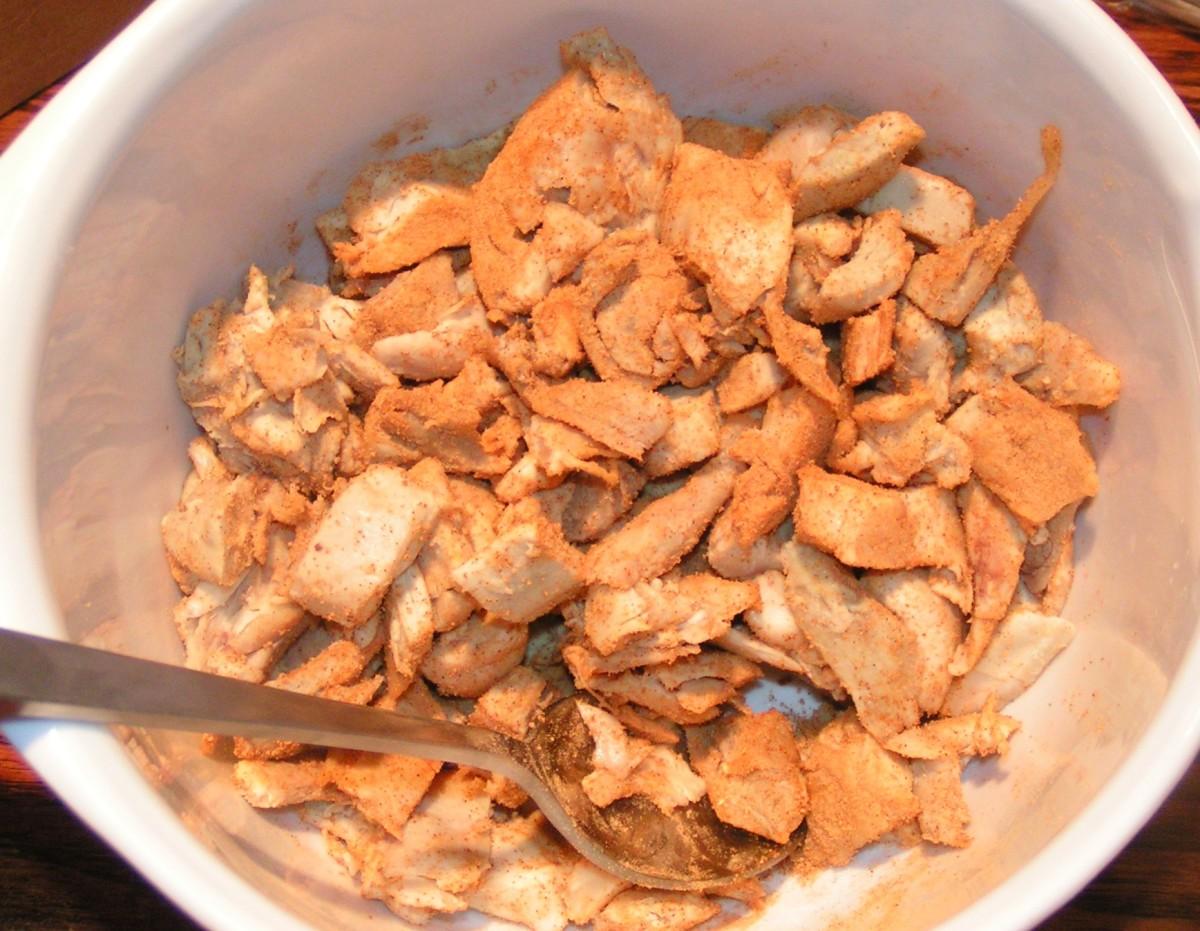 meals-under-125-easy-chicken-enchilada-casserole