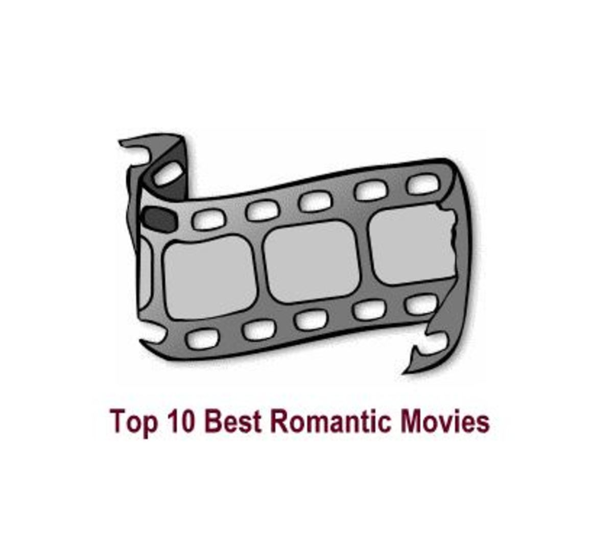 Best Romantic Movies to watch on a Date