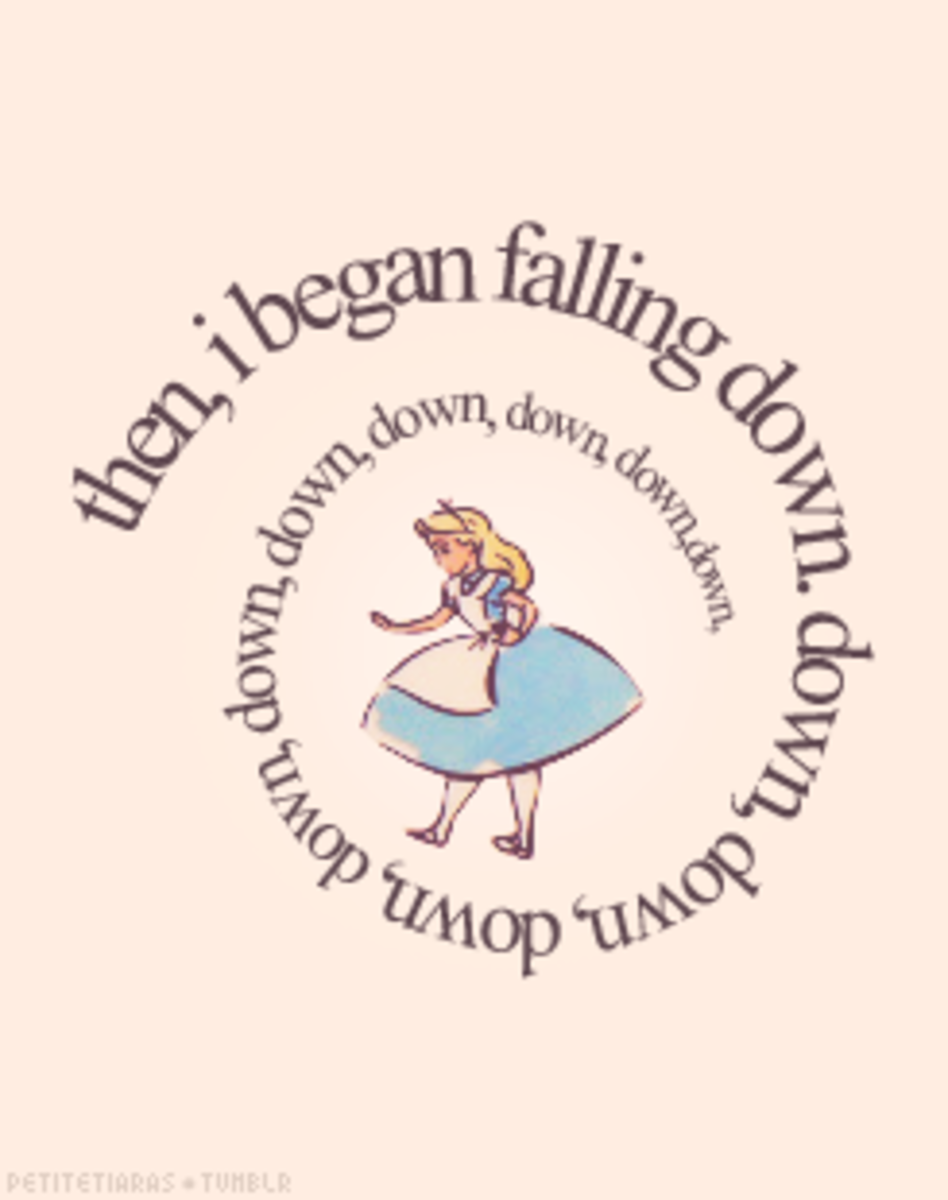 alice-in-wonderland-syndrome-aiws-and-migraines