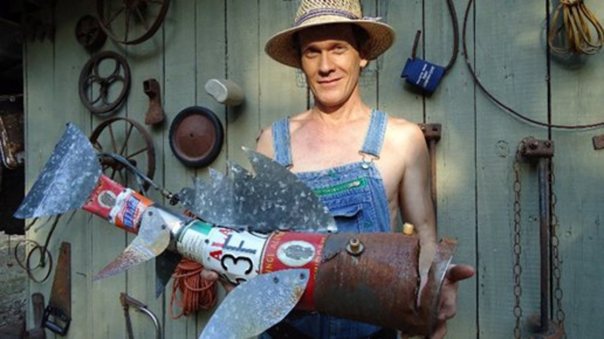 10-weird-and-unusual-things-to-do-in-alabama