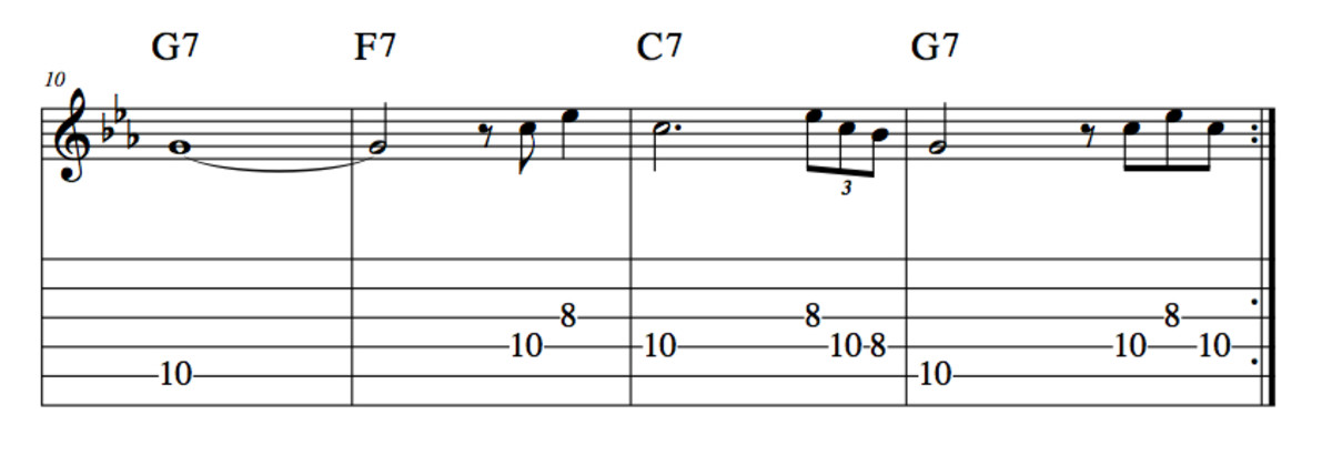 blues-basics-blues-soloing-part-3