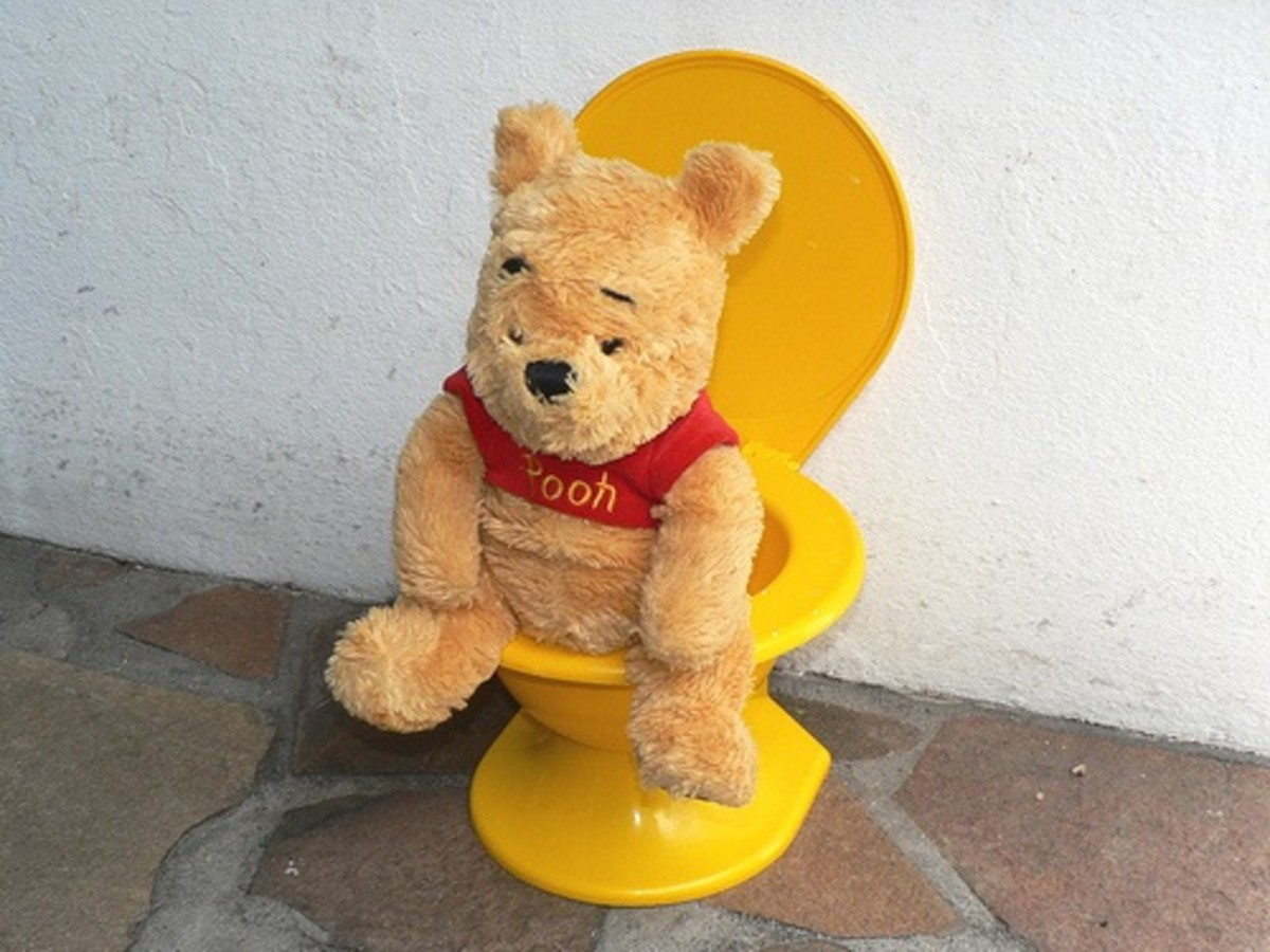 what-causes-yellow-stools-poo