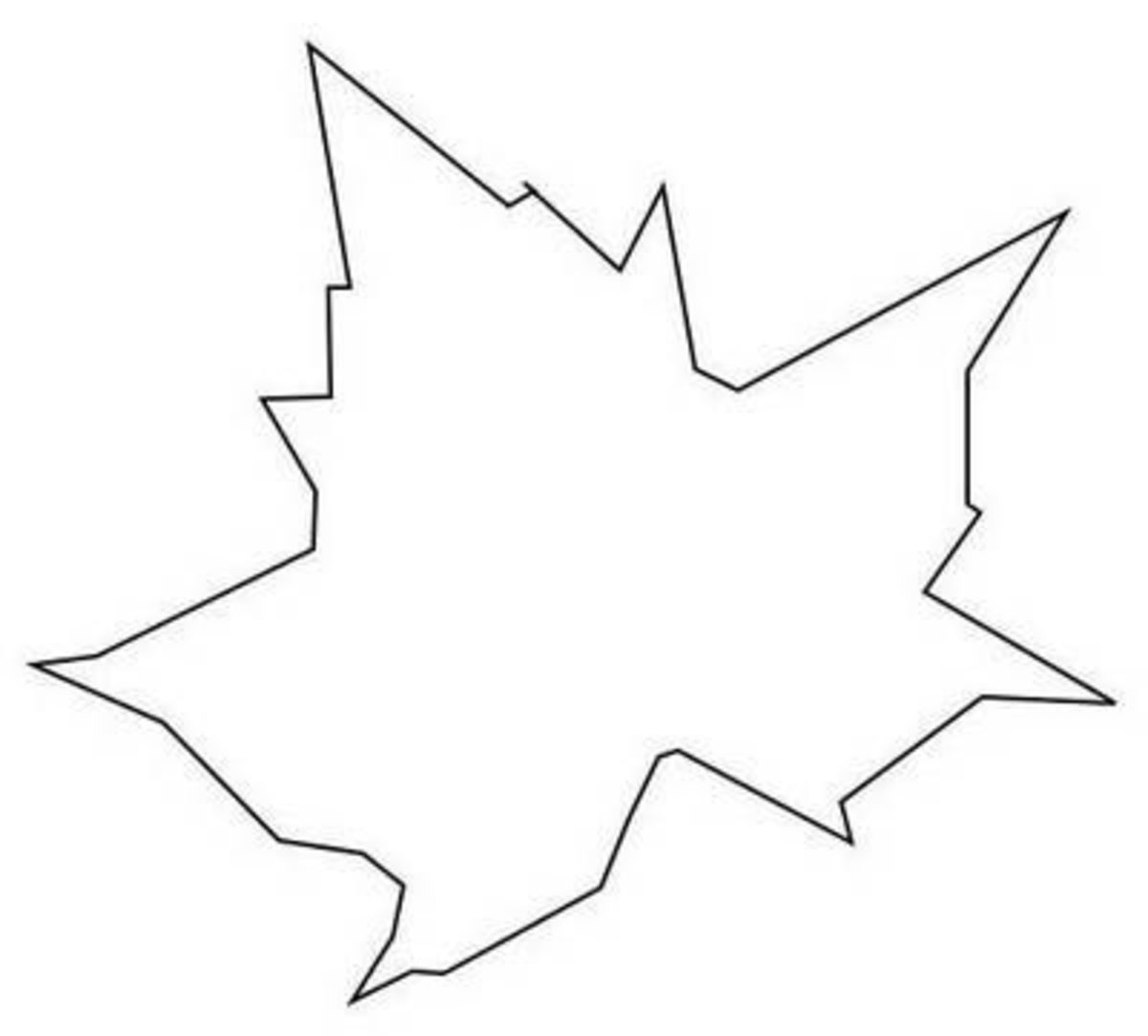 how-to-draw-fall-leaf