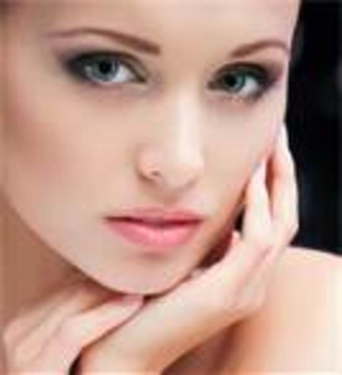 How to Give Yourself A Safe Home Chemical Peel on a Budget? What Peels Are Best For You?