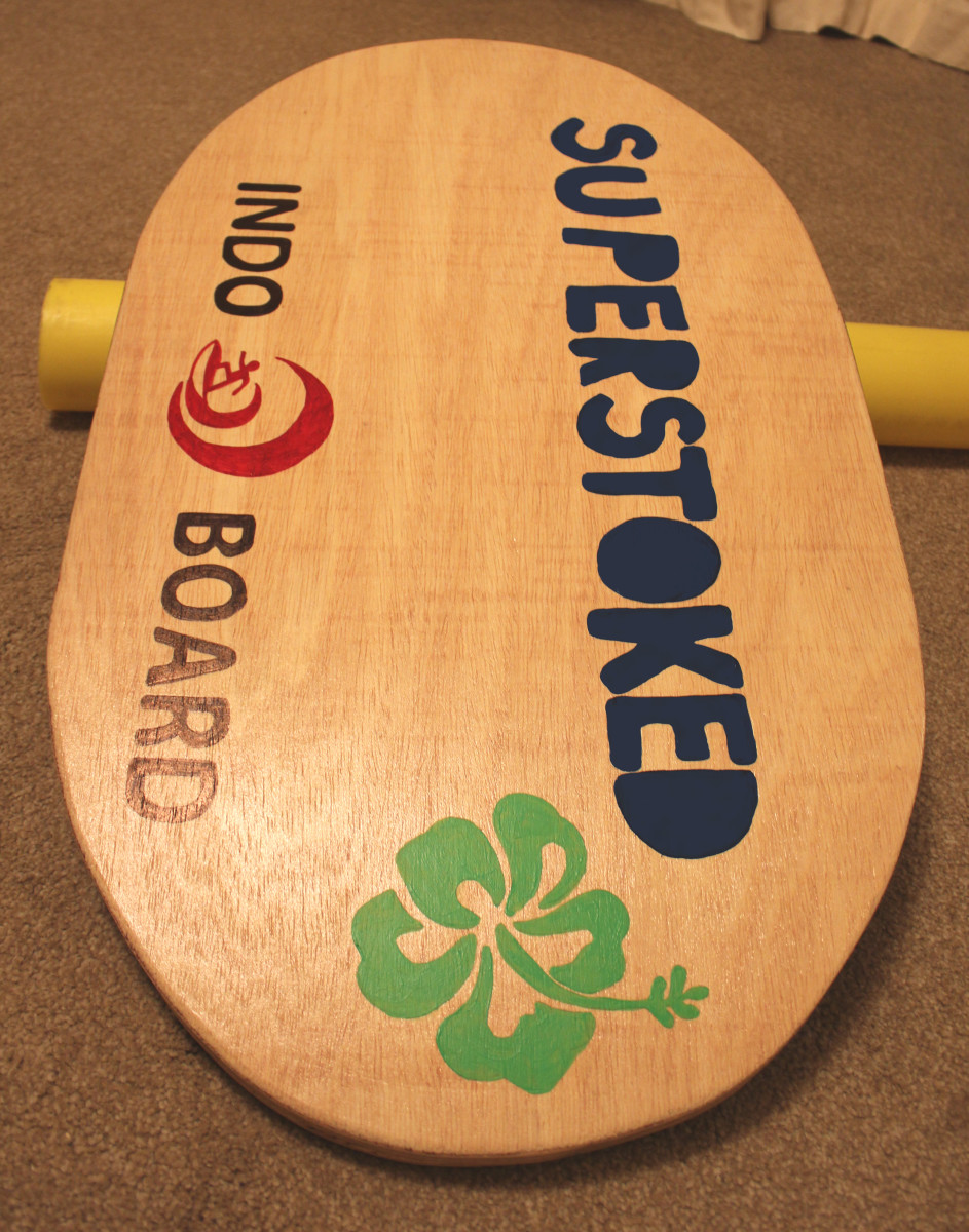 how-to-make-your-own-indo-board-balance-board
