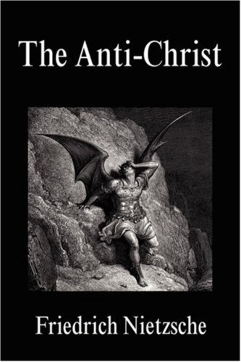21-biblical-facts-about-the-coming-anti-christ