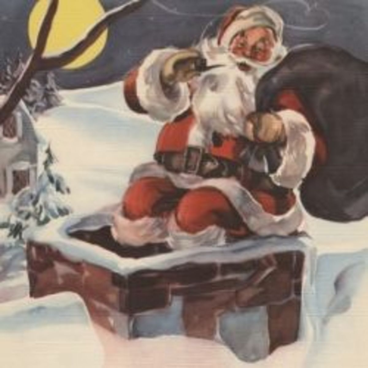 i-believe-in-father-christmas-greg-lake