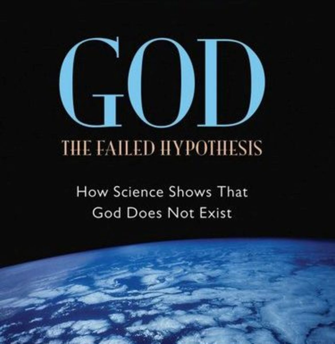 god-does-not-exist-it-is-impossible-for-a-god-to-exist