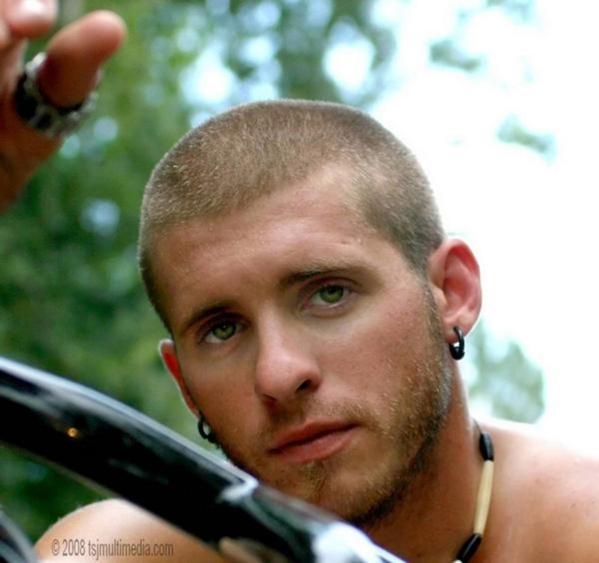 my-letter-to-brantley-gilbert-country-music-artist