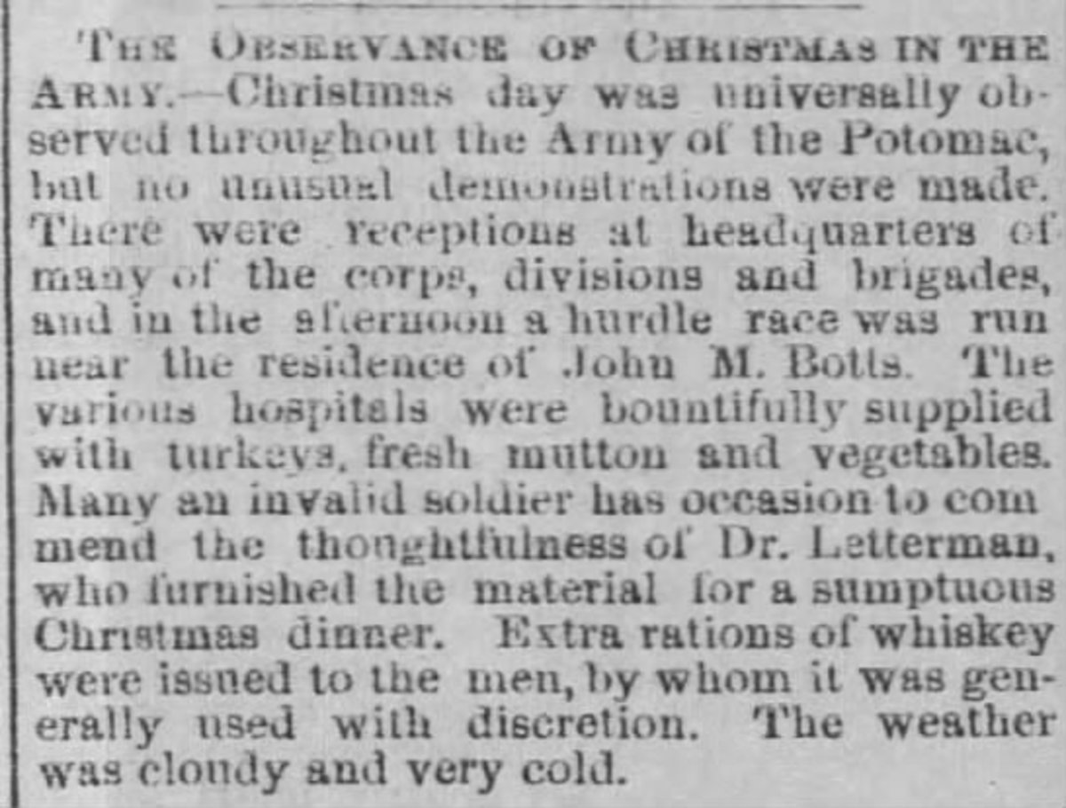 Buffalo Weekly Express, 05 Jan 1864, Tue, Page 4